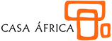 Casa África logo