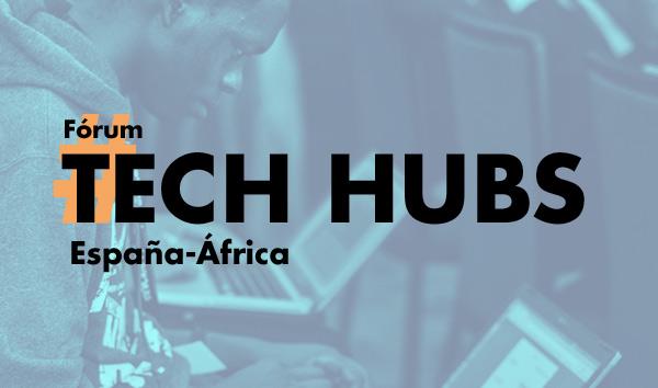 Forum Tech Hubs