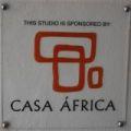 Casa África financia un espacio para la creación y el intercambio de artistas