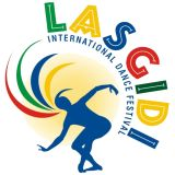 Lasgidi International Dance Festival