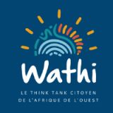 WATHI-El think tank ciudadano de África Occidental.