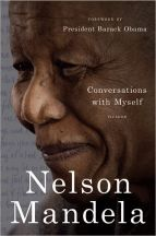 Nelson Mandela: conversations with myself