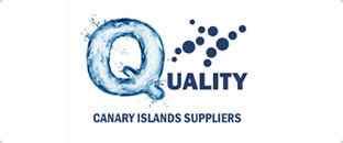 Canary Islands Suppliers