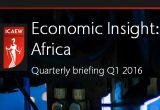 Economic Insight: Africa