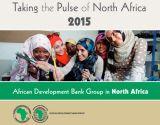 BAfD: Taking the pulse of North Africa 2015.