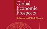 Global Economic Prospects 2016