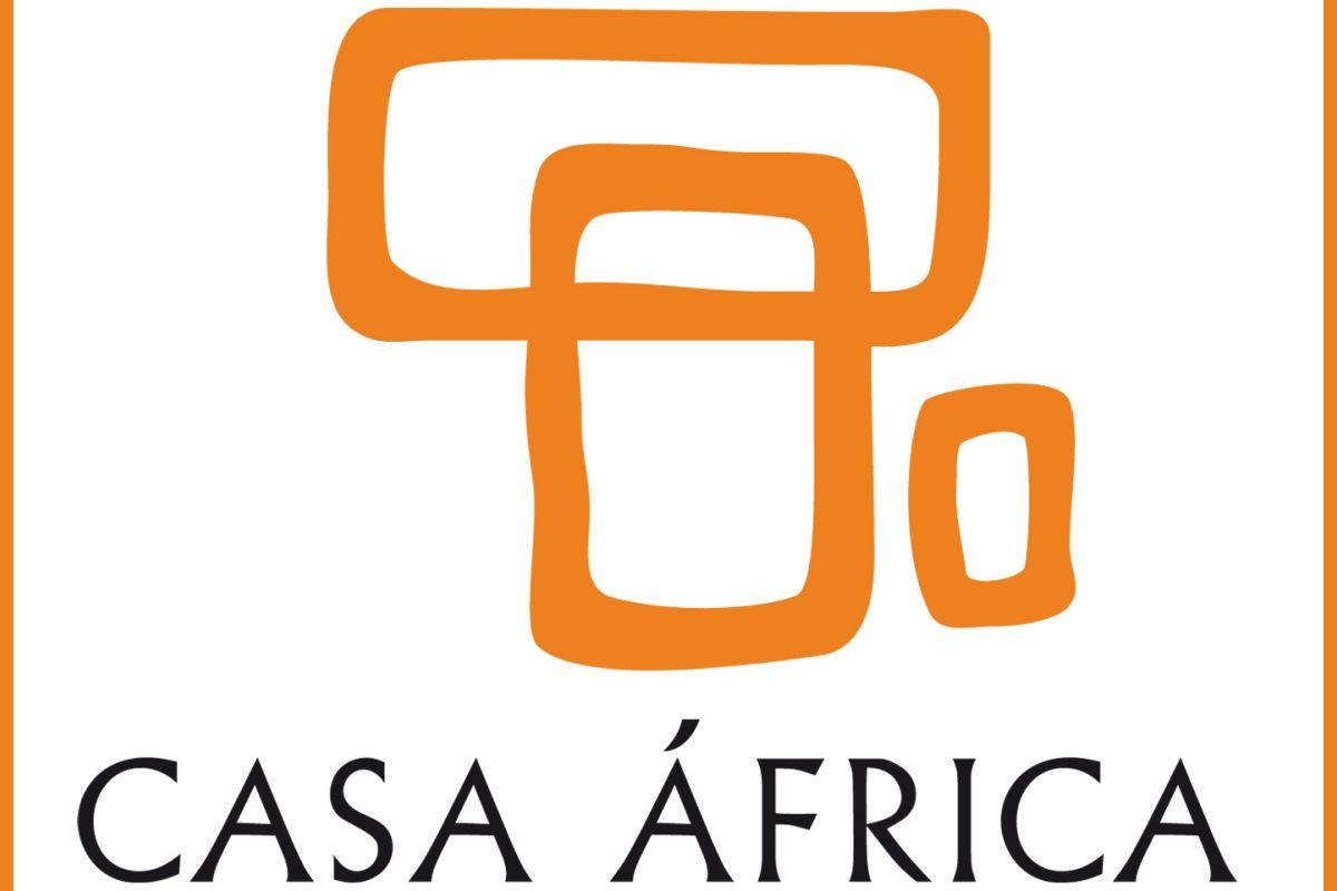 Seguimiento especial: COVID19 en África