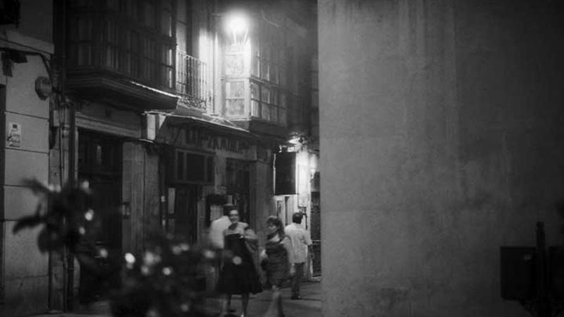 Sevilla celebra el Día de África con música, literatura y fotografía en la calle