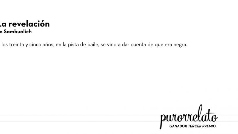 ganador3.png
