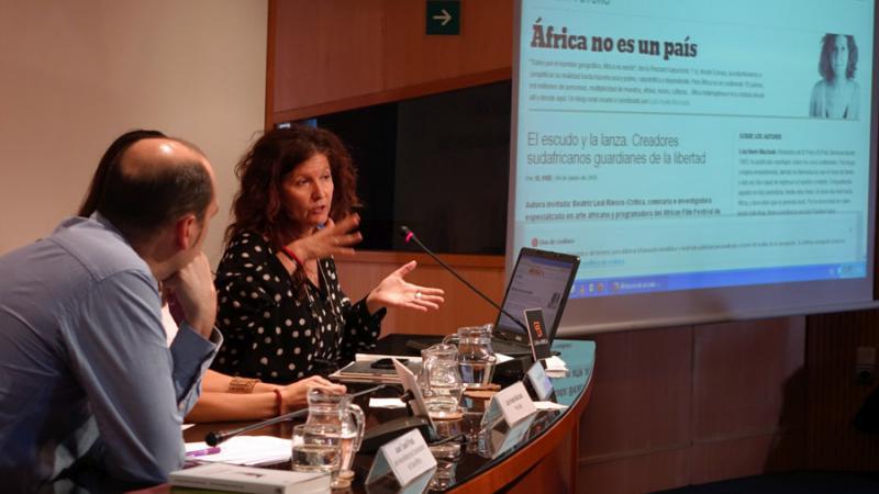 Casa África reflexiona con analistas, periodistas y académicos sobre los conflictos en el continente africano