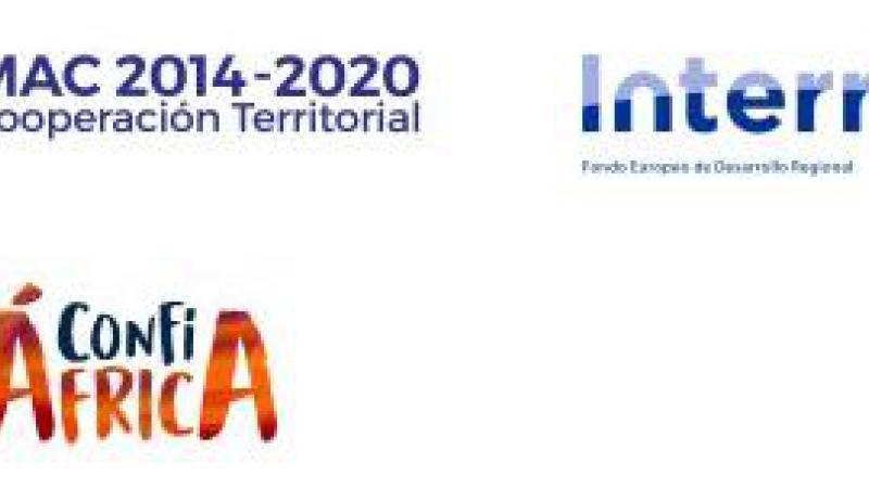 El proyecto ConfiÁfrica se clausura en Tenerife