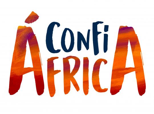 ConfiÁfrica