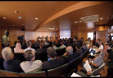 El papel estratégico de Canarias en las relaciones España-Mauritania