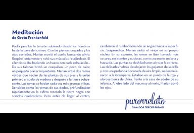 0731_ganador3_meditacion.png