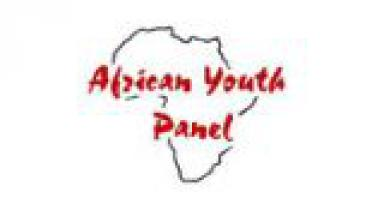African Youth Panel