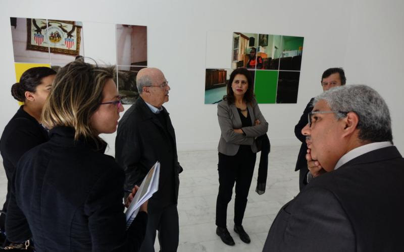 0422_delegacion-marruecos-2.jpg