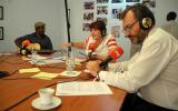 España se adentra en la riqueza musical de Cabo Verde con la segunda edición del Vis-a-Vis