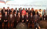 Casa África participa en la Iniciativa Atlántica por el Turismo 2015
