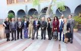 0422_delegacion-marruecos-1.jpg
