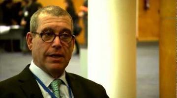 Investour 2013: IV Foro de Inversiones y Negocios Turísticos en África