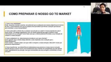 Seminario de formación en atracción de inversiones_Video3 [PT]