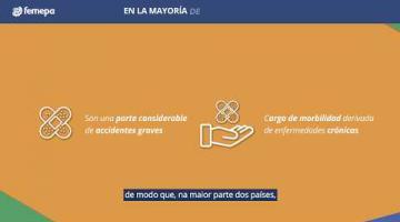 FEMEPA CONFIAFRICA PRL PT