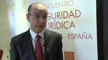 Soluciones extrajudiciales de conflictos: arbitraje y mediación