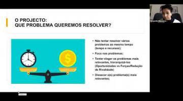 Seminario de formación en atracción de inversiones_Video2 [PT]