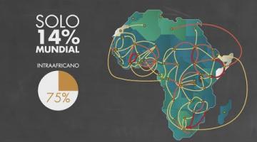 Videoinfografía | Migraciones