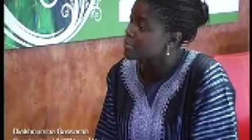 Reunión de expertos sobre la erradicación de la violencia contra las mujeres