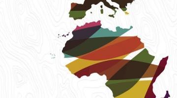 20jul|Encuentro para la facilitación del comercio Canarias-África Occidental