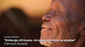 Fotos premiadas por Objetivo África de 2010 a 2020