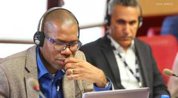 Oportunidades de alianzas público-privadas en África Occidental