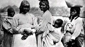 Exposición «Madagascar 1906»