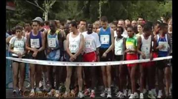 África Vive 2009
