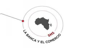 La telefonía móvil en África / África Crece