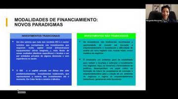 Seminario de formación en atracción de inversiones_Video4 [PT]