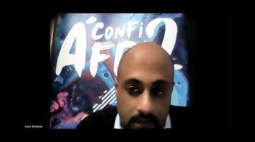 Seminario de formación en atracción de inversiones_Video1 [FR]