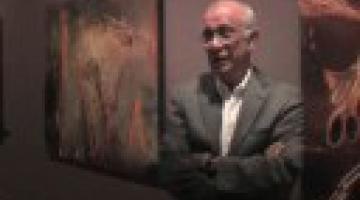 Entrevista a Félix J. Bordes