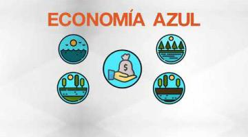 Economía azul en África