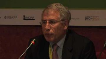Conclusiones del I Encuentro Tricontinental de Ciudades y Gobiernos Locales