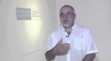 Exposición 'Escena Caboverdiana' en Casa África