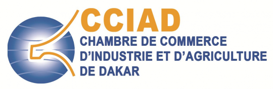 CCIAD - Chambre de Commerce d'Industrie et d'Agriculture