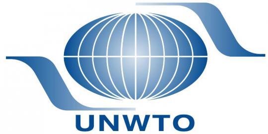 Organización Mundial del Turismo