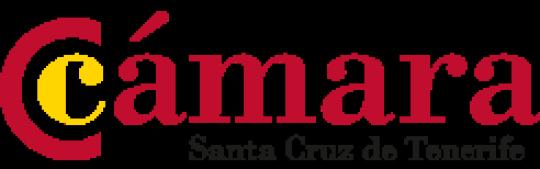 Cámaras de Comercio, Industria, Servicios y Navegación de Santa Cruz de Tenerife