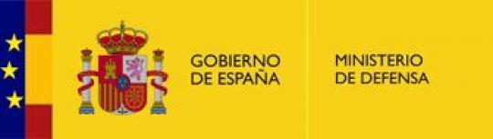 Ministerio de Defensa del Gobierno de España