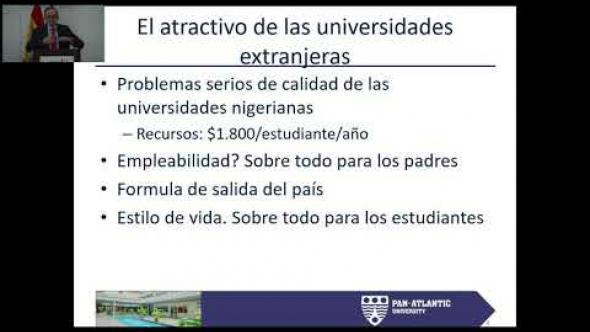 Mesa 1 [español]