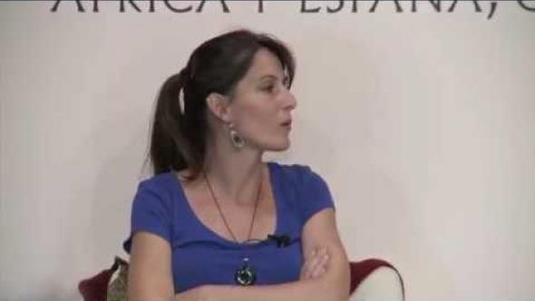 Debate: «Periodismo en África» / #ÁfricaEsNoticia