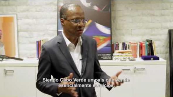 Cabo Verde: retos y oportunidades de un nuevo gobierno