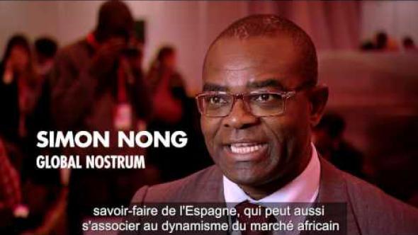 Investour 2017: VIIIe Forum d'affaires et d'investissement touristique pour l'Afrique